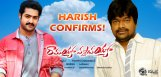 Harish-Shankar-confirms-RV-audio-launch