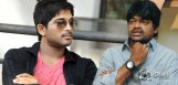 Harish-Shankar-to-direct-Allu-Arjun
