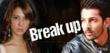 kim-sharma-break-up-with-harshavardhan