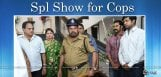 headconstablevenkataramaiah-show-for-cops