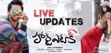 Heart-Attack-Movie-Live-Updates