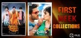 Heart-Attack-and-PPT-first-week-Collections