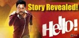 hello-movie-story-leak-details