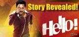 hello-movie-story-leak-details