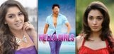 Tamannah-and-Hansika-join-Hello-Brother-Remake