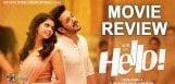 hello-movie-review-ratings-akhil
