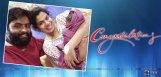 hemachandra-shravana-bhargavi-blessed-with-girl