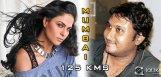 Vastadu-Na-Raju-director-back-to-back-Bollywood-3D