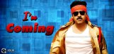gabbar-singh-2-to-commence-from-october