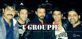 telugu-heroes-groupie-at-tana-details