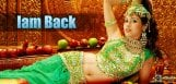 tollywood-heroine-sadha-re-entry-with-yamaleela-2