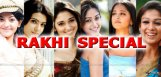 heroines-celebrating-rakhi-movie-festival-details