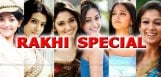 heroines-celebrating-rakhi-movie-festival-details