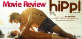 hippi-movie-review-rating