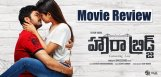 howrah-bridge-movie-review-and-ratings-details