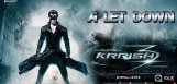 Hrithik039-s-Krrish-3-disappoints