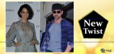 new-twist-in-hrithik-kangana-controversy