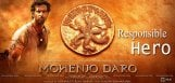 hrithik-takes-care-of-mohenjo-daro-promotions