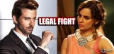 hrithik-roshan-kangana-ranaut-in-legal-fight