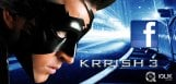 Hrithik-to-kick-start-Krrish-promotional-blitz