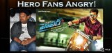 ajith-fans-angry-over-musicdirector-ghibran