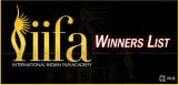 iifa-awards-2016-winners-list-details