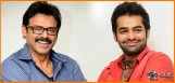 Bol-Bachchan-remake-goes-on-floors