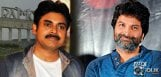 Costly-Set-erected-for-Pawan-Trivikram-Movie