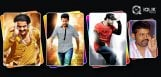 NTR-gives-green-signal-to-director-Sukumar