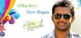 B039-day-Boy-pins-high-hopes-