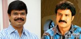Balayya-and-Boyapati-movie-opening-on-10th-June-