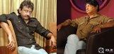 Is-Srinu-Vaitla-targeting-Ram-Gopal-Varma