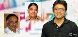 Sudhir-Varma-in-full-demand