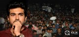 Ram-Charan-Birthday-celebrations-event-cancelled