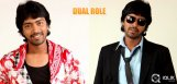 Allari-Naresh-to-remake-one-more-Tamil-movie