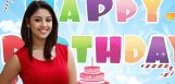 Richa-Birthday-celebrated-in-Bhai-set