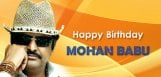 Happy-Birthday-Mohan-Babu