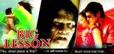 telugu-trailers-should-learn-from-i-movie-trailer-