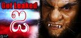i-vikram-movie-leaked-story-rising-interest