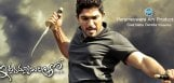 Iddarammayilatho-Teaser-on-Allu-Arjun039-s-Birthda