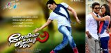 Iddarammayilatho-as-Romeo-and-Juliet