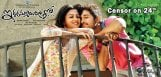 Iddarammayilatho-censor-on-May-24