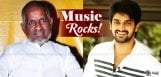 ilayaraaja-music-for-naga-shaurya-movie