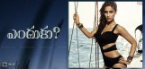 ileana-got-rejected-from-mahesh-murugadoss-film