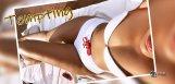 ileana-dcruz-bikini-show