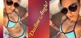ileana-dcruz-triangle-bikini-show
