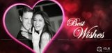 ileana-wishes-her-boyfriend-andrew-happy-birthday