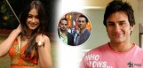 Ileana-back-to-back-projects-in-Bollywood