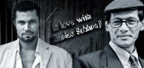 In-love-with-Charles-Sobhraj