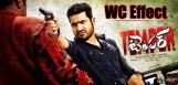 india-pakistan-match-effect-over-temper-movie
